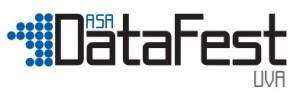 datafest_UVa